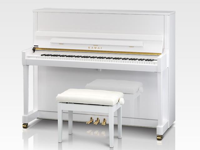 K300 ホワイト(n)