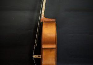 C12016