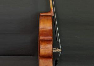 C34023