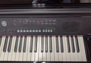 CVP605