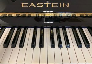 EASTEIN B bl