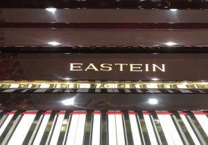 EASTEIN B mh