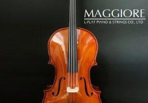 [VC]Maggiore116R1729NEW
