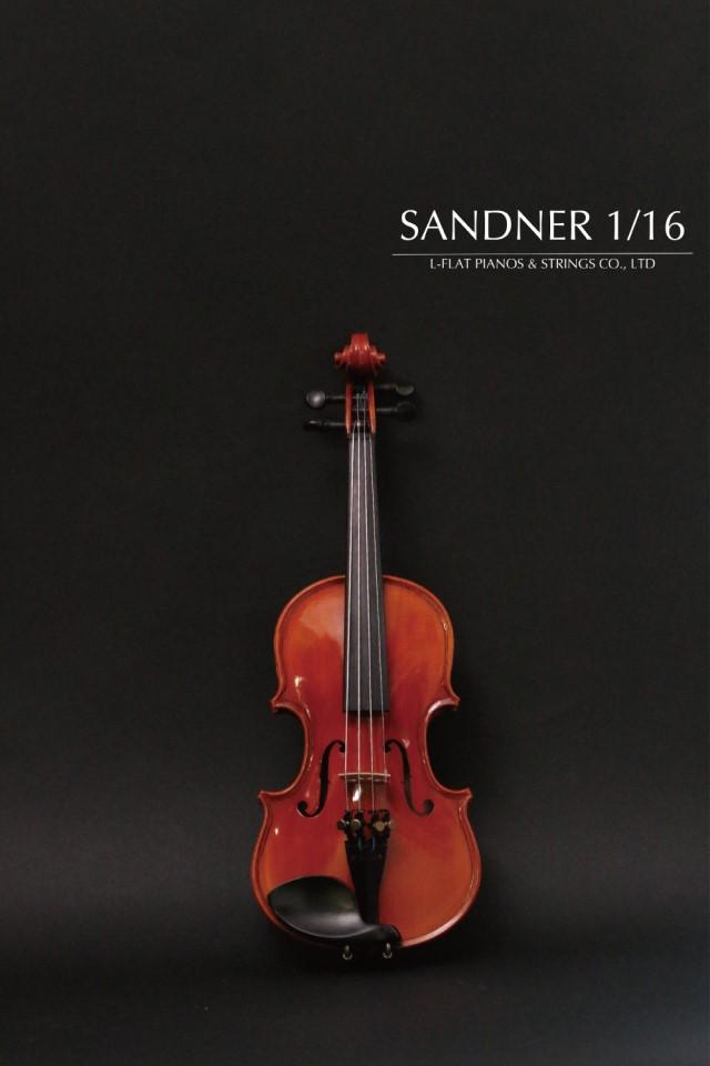 SANDNER116NEW