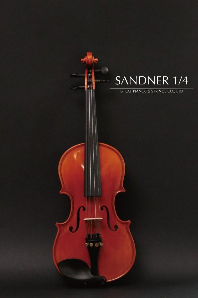 SANDNER14NEW
