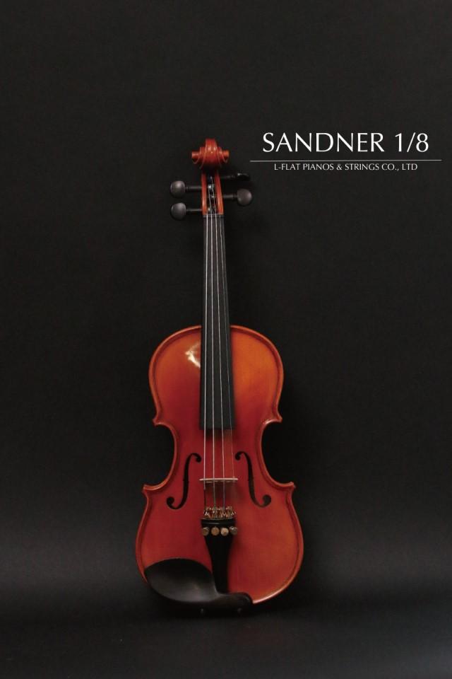 SANDNER18NEW