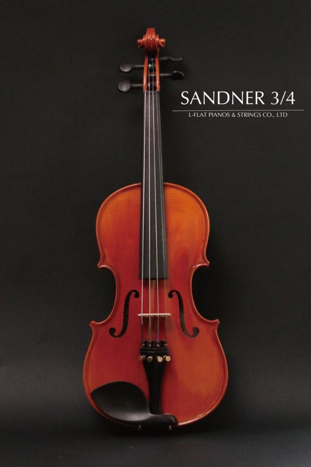 SANDNER34NEW