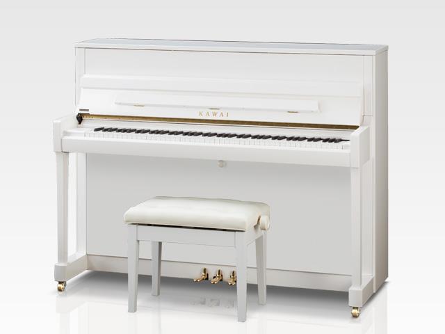 K200 ホワイト(n)